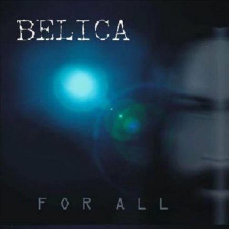 Belica - For All 2002