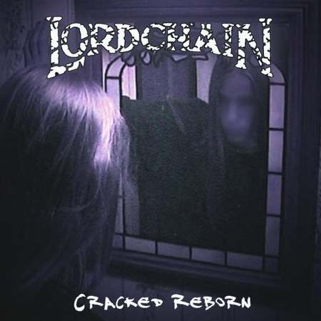 Lordchain - Cracked Reborn 2018