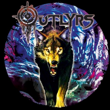 Outlyrs - Outlyrs 2018