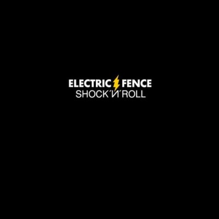 Electric Fence - Shock 'N' Roll 2006
