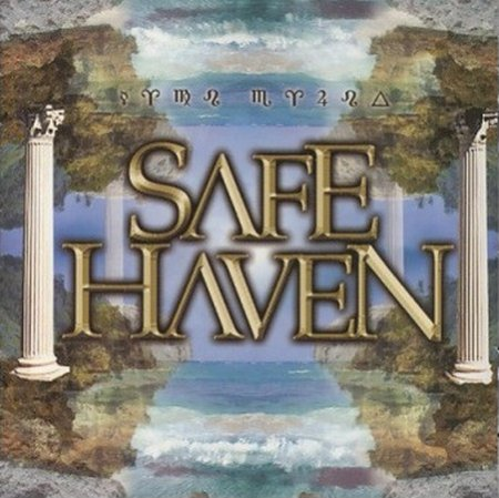 Safe Haven - Safe Haven 2004 (Lossless + MP3)