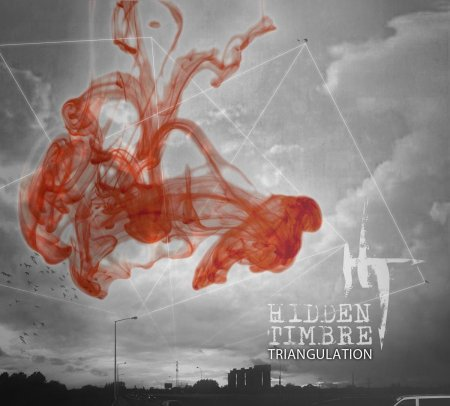 Hidden Timbre - Triangulation 2013