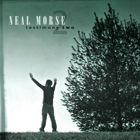 Neal Morse - Testimony 2 (2CD) 2011 (Lossless)