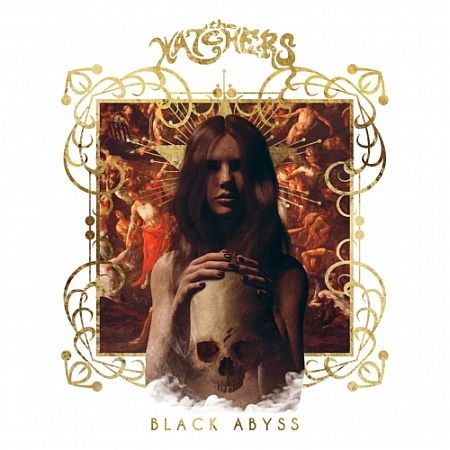 The Watchers - Black Abyss 2018