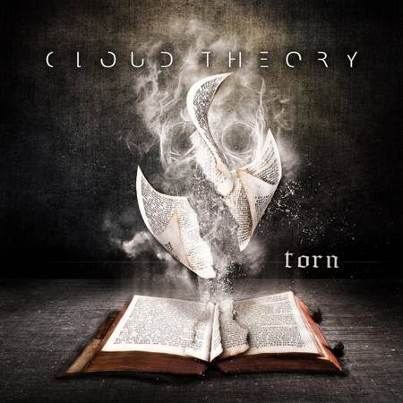 Cloud Theory - Torn 2018