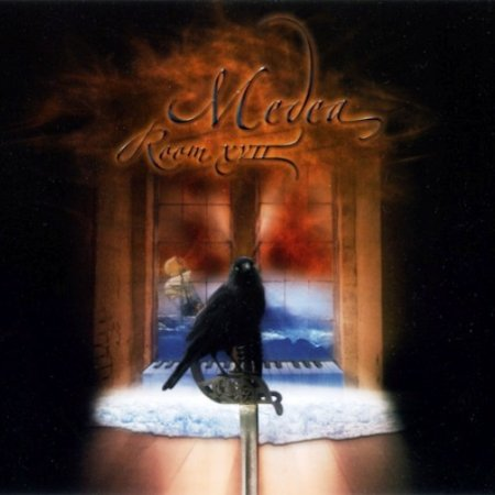 Medea - Room XVII 2006 (Lossless)