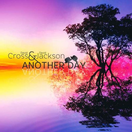 David Cross & David Jackson - Another Day 2018