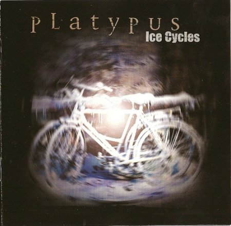 Platypus - Ice Cycles 2000 (Lossless)