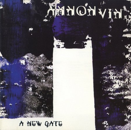 Annon Vin - A New Gate 1996 (Lossless)