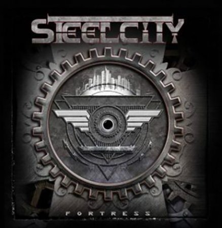 STEEL CITY – Fortress 2018