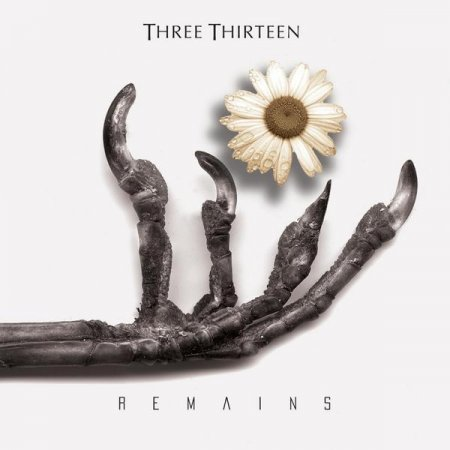 Three Thirteen - Remains 2013