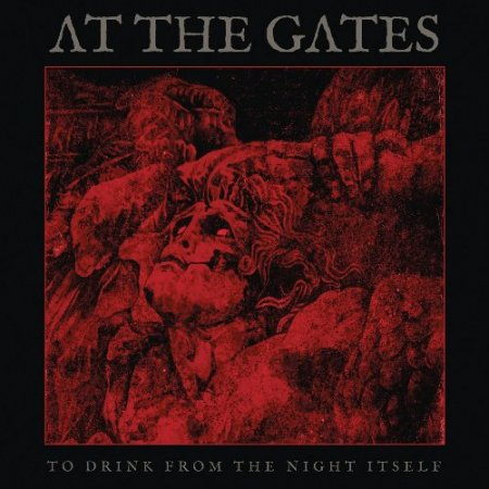 At The Gates - To Drink From The Night Itself (2CD) 2018