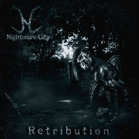 Nightmare City - Retribution 2013