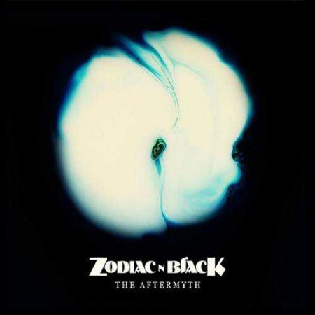 Zodiac N Black - The Aftermyth 2012 (lossless)