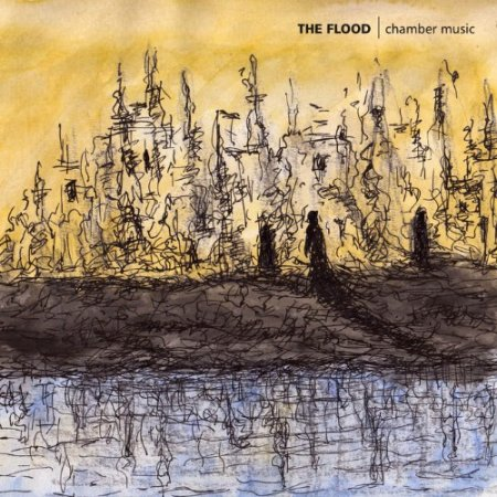 The Flood - Chamber Music  2018