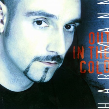 Hartmann - Out In The Cold 2005