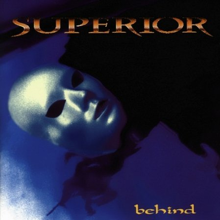 Superior - Behind 1996
