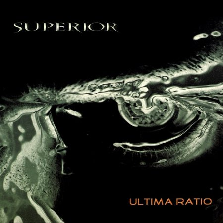 Superior - Ultima Ratio 2002