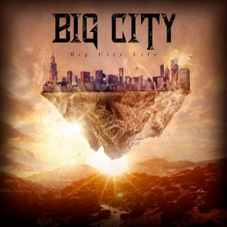 Big City - Big City Life + Wintersleep (2 CD) 2018