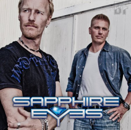Sapphire Eyes - Discography 2012-2018