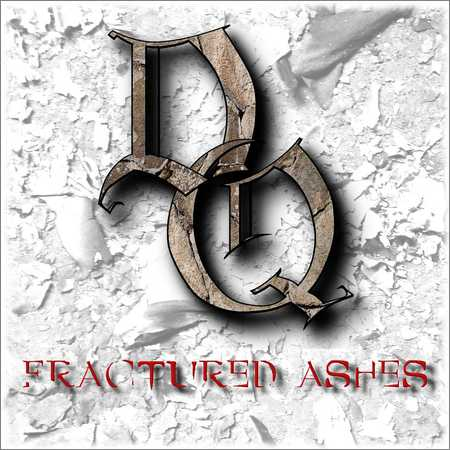 Devil's Queen - Fractured Ashes 2018