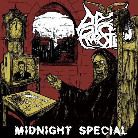 Dead Rooster - Midnight Special 2013