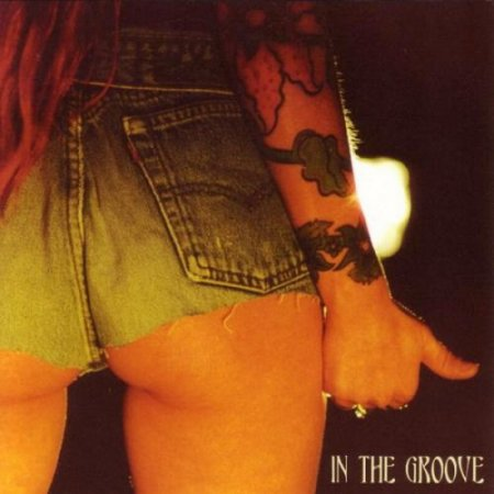Various Artists - In The Groove 1999