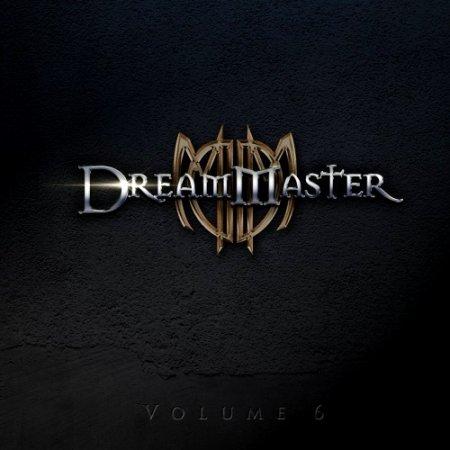 Dream Master - Volume 6  2018
