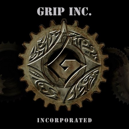 Grip Inc. - Incorporated 2004 (Lossless)