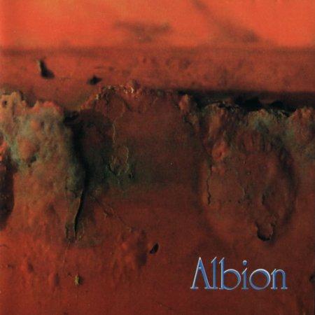 Albion - Albion 1995
