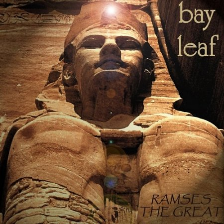 Bay Leaf - Ramses The Great 2001