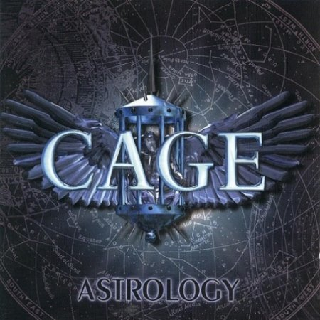 Cage - Astrology 2000