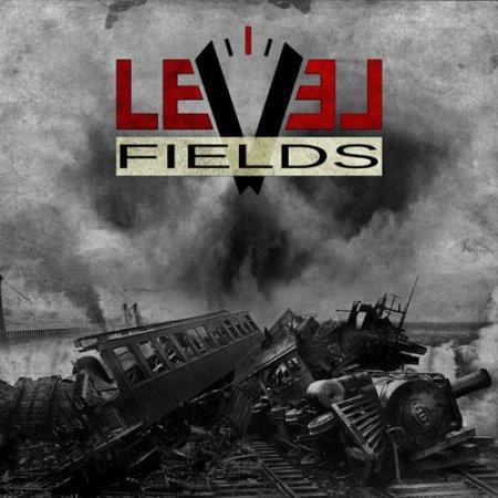 Level Fields-1104 2018