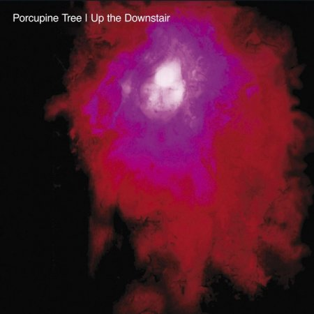 Porcupine Tree - Up The Downstair (2CD) 1993 (Remastered 2005) Lossless+MP3