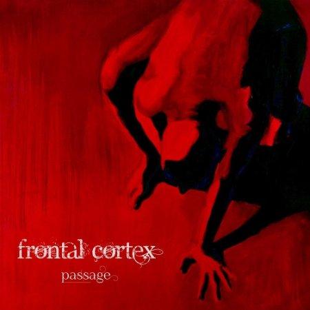 Frontal Cortex - Passage 2018