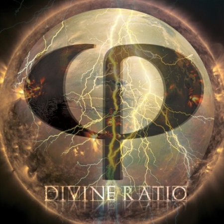 Divine Ratio  - Unified by Division  Vault 13 2019