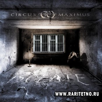 Circus Maximus - Isolate 2007