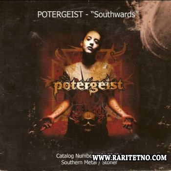 Potergeist - Southwards 2007