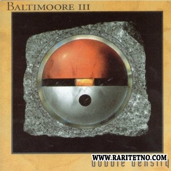 Baltimoore - Double Density 1993