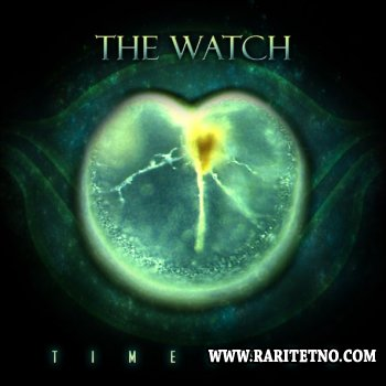 The Watch - Timeless 2011