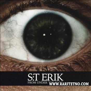 S:T Eriik - From Under The Tarn 2009