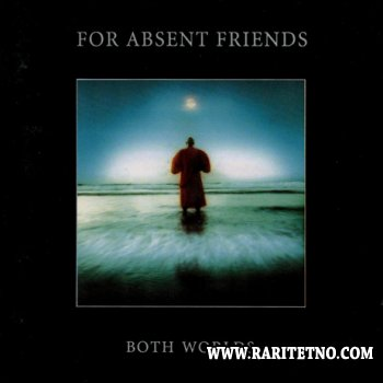For Absent Friends - Both Worlds  1991