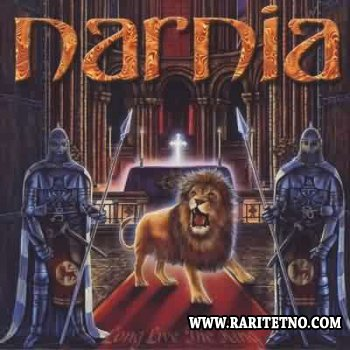 Narnia – Long Live the King 1999