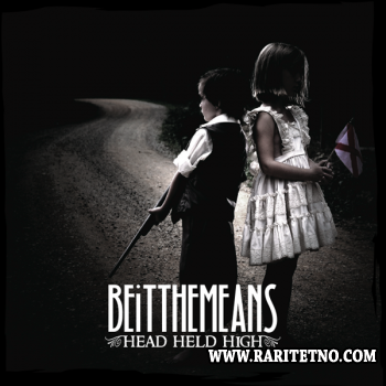 Beitthemeans - Head Held High 2011