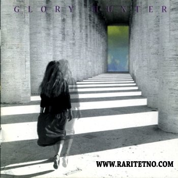 Glory Hunter - Ulysses, Day Two 1998