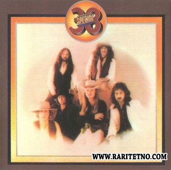 38 Special - 38 Special 1977 (Lossless)