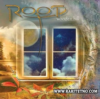 Root - Wooden Hill 2007