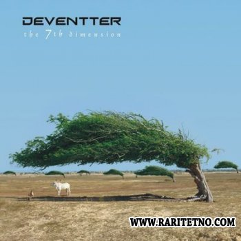 Deventter - The 7th Dimension 2007
