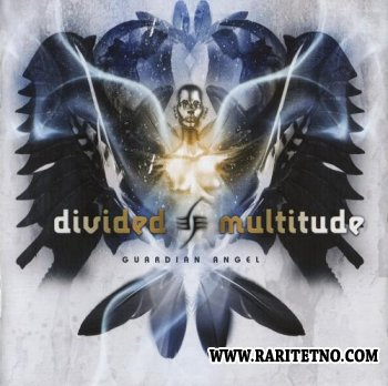 Divided Multitude - Guardian Angel 2010