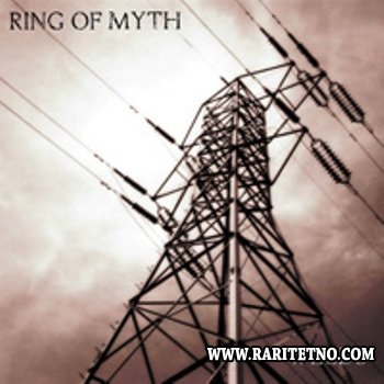 Ring Of Myth - Weeds 2005
